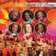 Spirit of Praise - Emqamlezweni